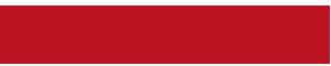 AlpenBrass Logo